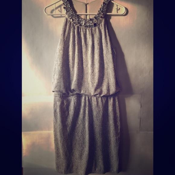 Dresses & Skirts - Jackie Jon Size 10 Dress